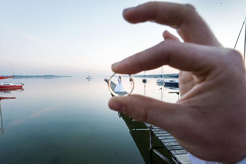 00071fotograf-slubny-zachodniopomorskie