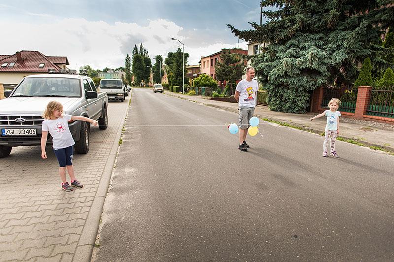 0028_fotograf_ślubny_goleniów
