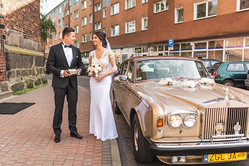 0029_fotograf_ślubny_goleniów