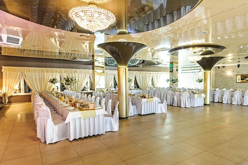 0057_hotel_atria_goleniów