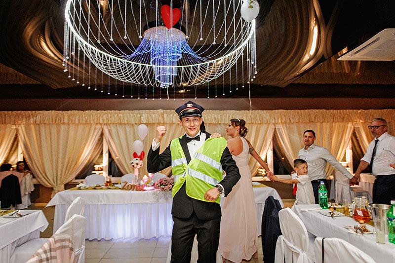 0088_hotel_atria_goleniów