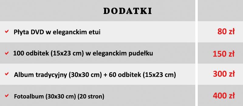 Cennik_dod_19032016